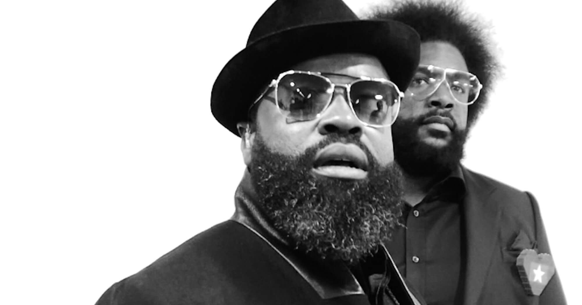 The Roots will perform at the Annual Festival of the Lakes (Hammond, Indiana) on Saturday, July 20, 2019